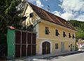 Weizer Straße 8, Anger, Styria.jpg