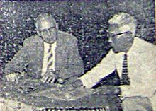 Wellman and Sardjito Nasional 27 Jan 1960 p1.JPG