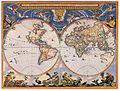 Weltkarte Atlas Blaeuw.jpg