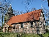 Wendisch Priborn Kirche 2008-04-24 091.jpg