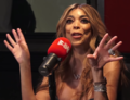 Wendy Williams 2018 WBLS Interview 2.png