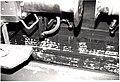 Werkplaats - depot rollend materieel - 341494 - onroerenderfgoed.jpg