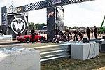 Werner - Das Rennen 2018 31.jpg
