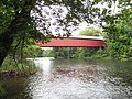 Wertzs Covered Bridge - Reading, Pennsylvania (11503953543).jpg