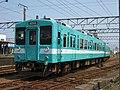 WestJapanRailwayCompanyType105Wakayama.jpg