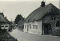 West Lulworth c.1960 - geograph.org.uk - 325290.jpg
