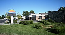 West Richland city office complex - July 2013.JPG