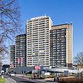 Westcenter, Köln-Bickendorf-6109.jpg