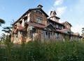 Western Building - Bantony Estate - Shimla 2014-05-07 1350-1352.TIF