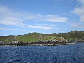 Western edge of Rit Ness, Papa Little - geograph.org.uk - 886954.jpg