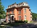 Wetmore House Jul 12.jpg