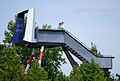 Wetterpark-Offenbach-02.jpg
