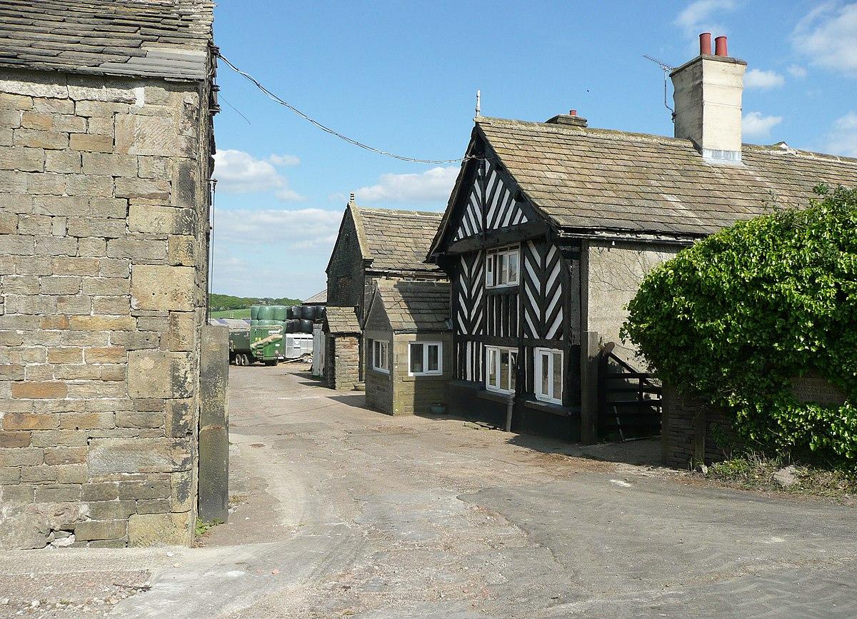 Wheatley Hill Farmhouse.jpg