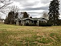White Oak Street, Franklin, NC (32781430618).jpg