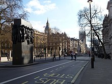 Whitehall 2012.JPG