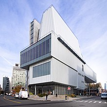 Whitney Museum of American Art (49051573133).jpg