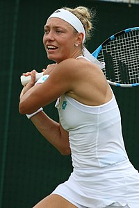 Wickmayer WMQ19 (11).jpg