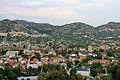 Widok na Cetinje 02.jpg