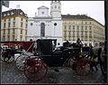 Wiedeński spacer - panoramio.jpg