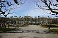 Wien-Parlament-108-aus Volksgarten-2008-gje.jpg