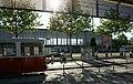 WienWestbahnhof 1.JPG