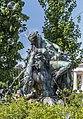 Wien - Triton- und Nymphenbrunnen.jpg