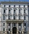 Wien Palais Ofenheim.jpg