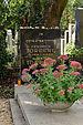 Wiener Zentralfriedhof - Gruppe 6 - Grab von Friedrich Torberg.jpg