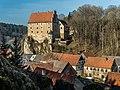 Wiesentfels-Burg-1250093PS.jpg