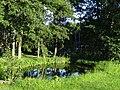 Wigry, Poland - panoramio (28).jpg