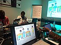 WikiChallenge 2019 Formation Senegal 12.jpg