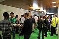 WikiConvention Paris 2016 - 01.jpg