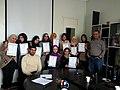 WikiMCF01 Algérie Oran 20160322 08.jpg