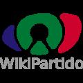WikiPartido logotipo.png