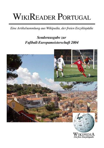 File:WikiReader Portugal.pdf