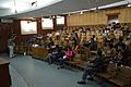 Wiki Academy - Indian Institute of Technology - Kharagpur - West Midnapore 2013-01-26 3812.JPG