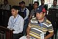 Wiki Events 2015 in Nepal - Felicitation Program 38.jpg
