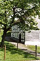 Wiki Kotthausen.JPG