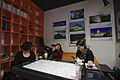 Wiki Loves Monuments 2015 exhibition in Bucharest 22.jpg