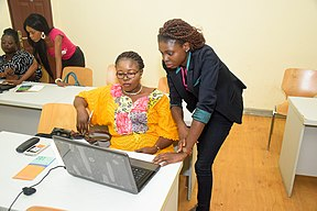 Wiki Loves Women workshop with TECHHER in Abuja Nigeria 07.jpg