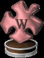 Wikiconcours rouge pâle.png