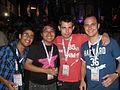 Wikimania 2011 dungodung 33.jpg
