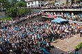 Wikimania 2016-06-26 Group photo (freddy2001) (01).jpg
