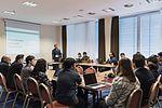 Wikimedia Conference 2017 by René Zieger – 161.jpg