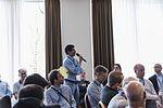 Wikimedia Conference 2017 by René Zieger – 210.jpg