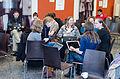 Wikimedia Diversity Conference 2013 75.JPG