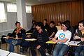 Wikimedia España 2010 encuentro en Madrid 003 lou.jpg