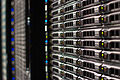 Wikimedia Foundation Servers-8055 14.jpg