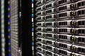 Wikimedia Foundation Servers-8055 14.jpg
