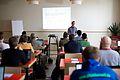 Wikimedia Hackathon 2013 - Flickr - Sebastiaan ter Burg (1).jpg